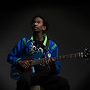 Micah Senior Portraits-2699