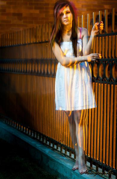 HannahWhiteDress-047.jpg