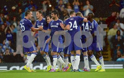 yoesting-looking-ahead-at-new-european-soccer-season