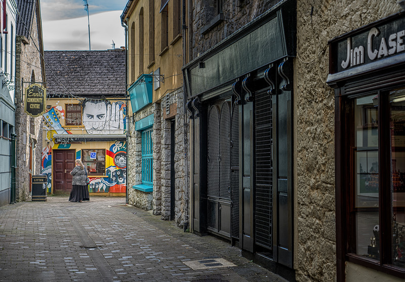 2019-09Sep-Ireland-Ennis-43-Edit.jpg