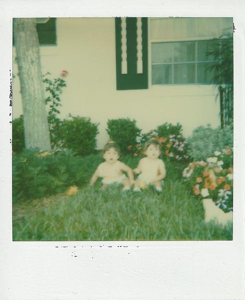 Nicoel and Vanessa bies Arbor Ridge, orlando, FLorida .png