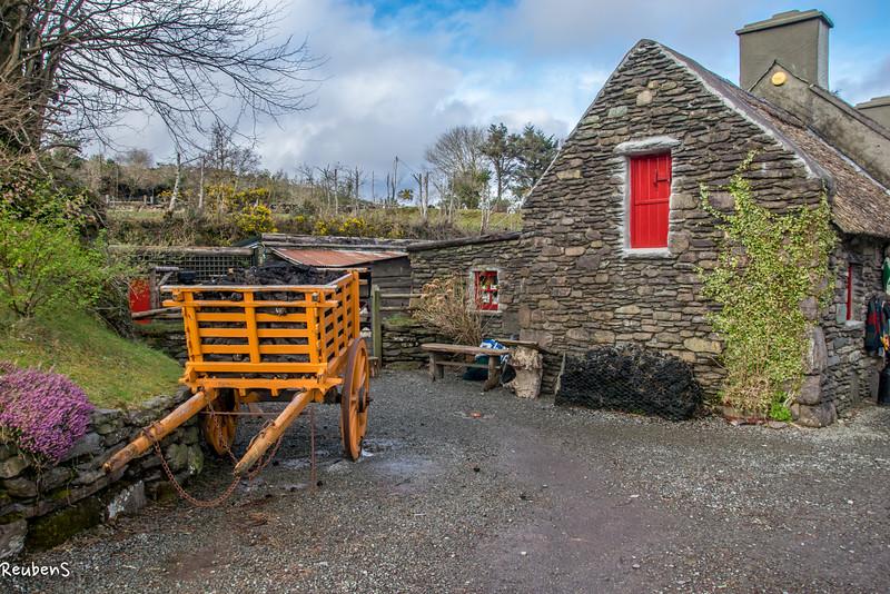 Cottage Ierland-2.jpg