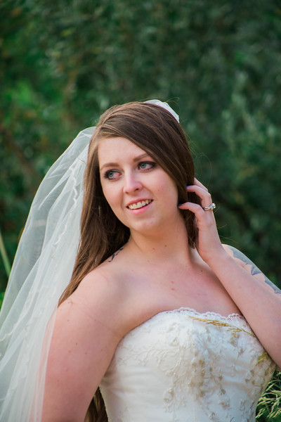 abbie-oliver-bridals-25.jpg