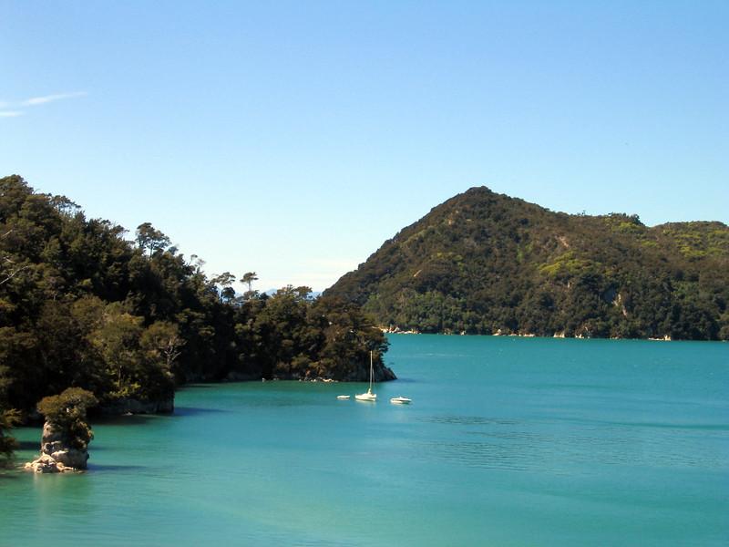 New Zealand 336.jpg