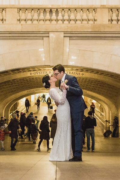 Grand Central Elopement - Irene & Robert-75.jpg