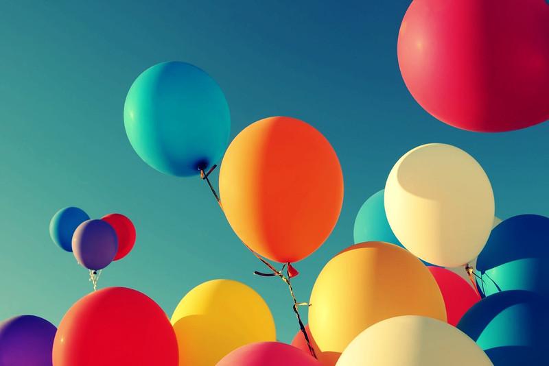 Temp-Balloons-GS1.jpg