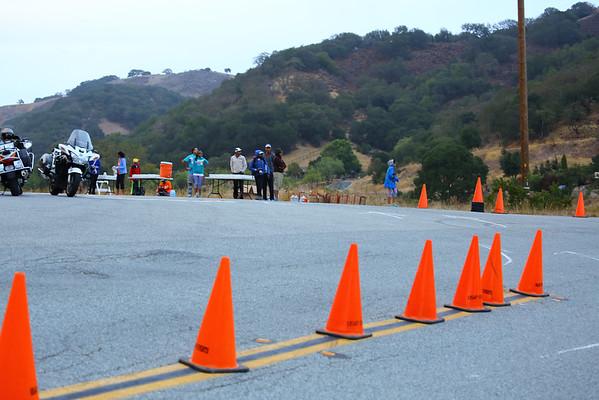 Morgan Hill Marathon