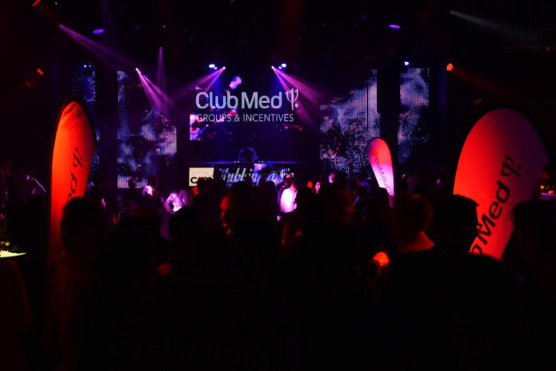 CIM Clubbing 11.jpg