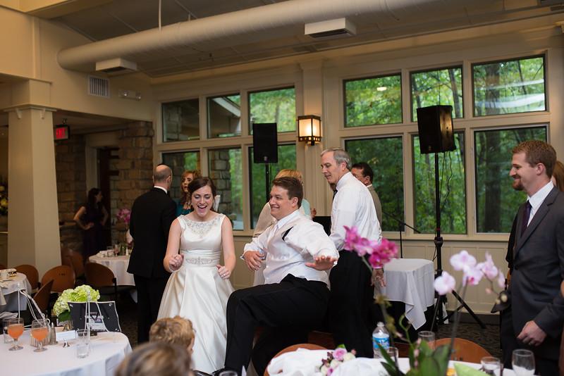 unmutable-wedding-j&w-athensga-0992.jpg