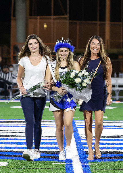 9.25.20 CSN Varsity Football & Cheer Senior Recognition-52.jpg
