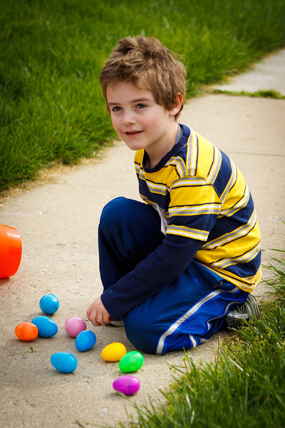 Harmony Easter Egg Hunt 4-1-12 (45 of 47).jpg