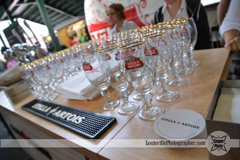 Stella Artois Kentucky Derby - LouisvillePhotographer.com-5.jpg