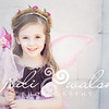 Perricelli : Styled fairy sessions for your special girl