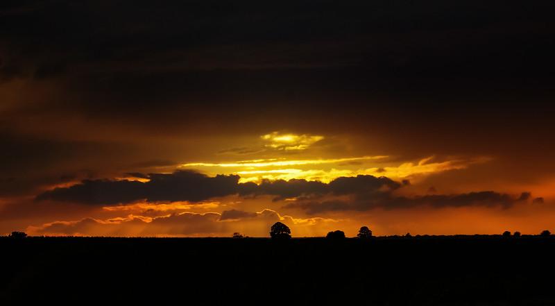Sunrise and Sunset (34).jpg