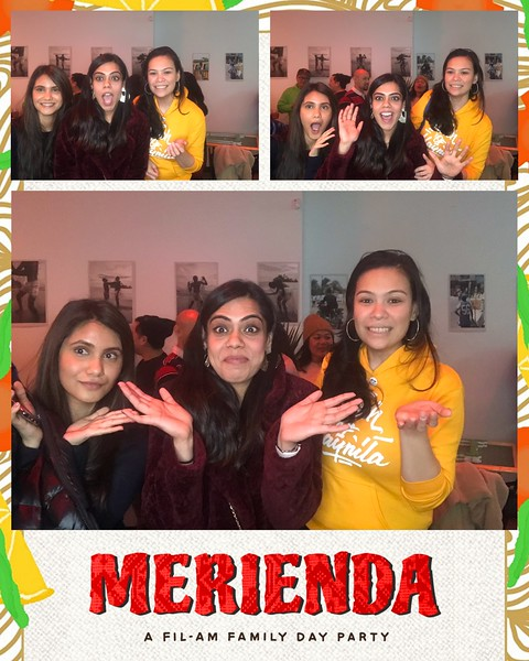 wifibooth_1865-collage.jpg