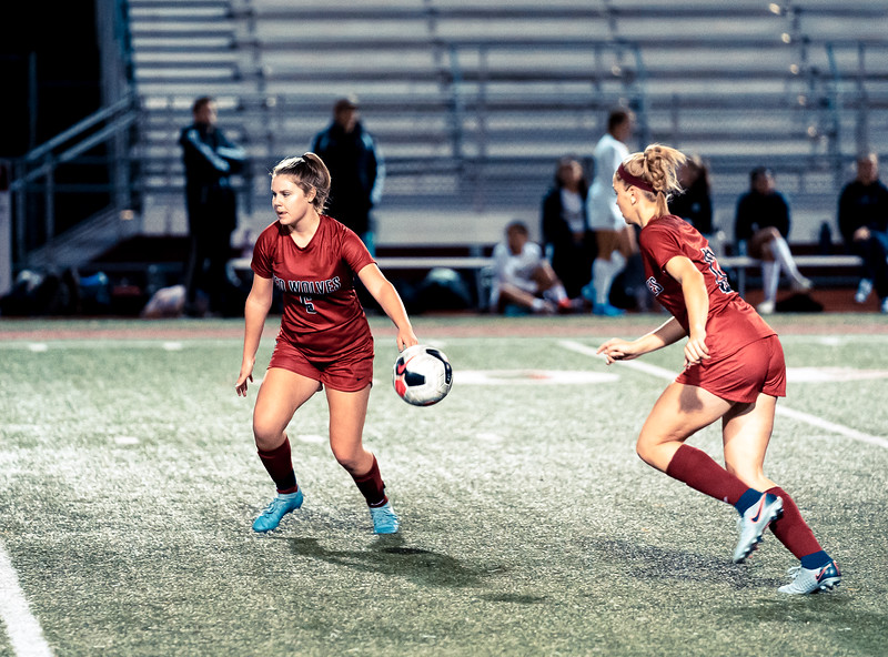2019-10-24 Varsity Girls vs Lynnwood 111.jpg