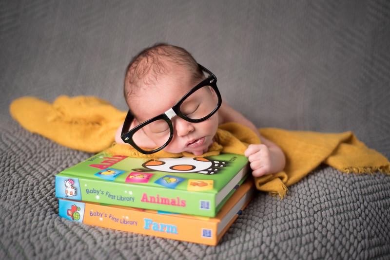 newborn-photographer-theme-4237 Fix-2.jpg