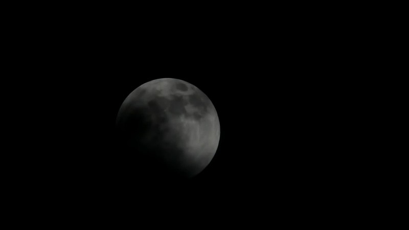 Lunar Eclipse 2019.mp4