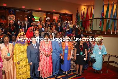 2018 AFRICA DAY