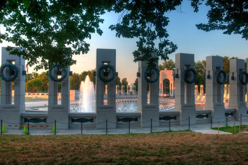 WWII Fountain.jpg