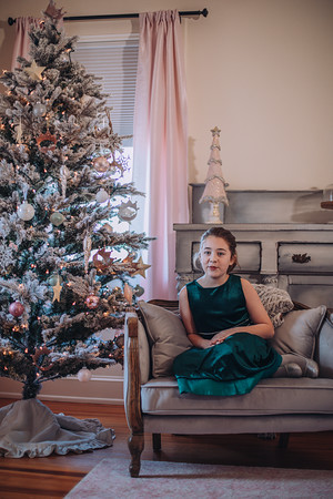 2019 Holiday Sessions