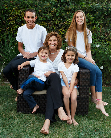 family 9-2014