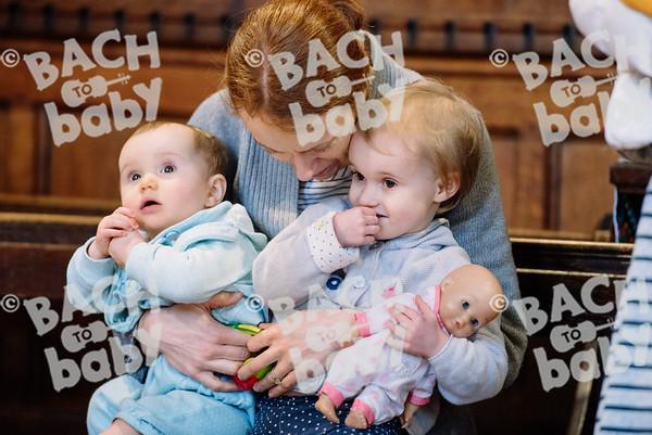 © Bach to Baby 2018_Alejandro Tamagno_Docklands_2018-03-16 037.jpg
