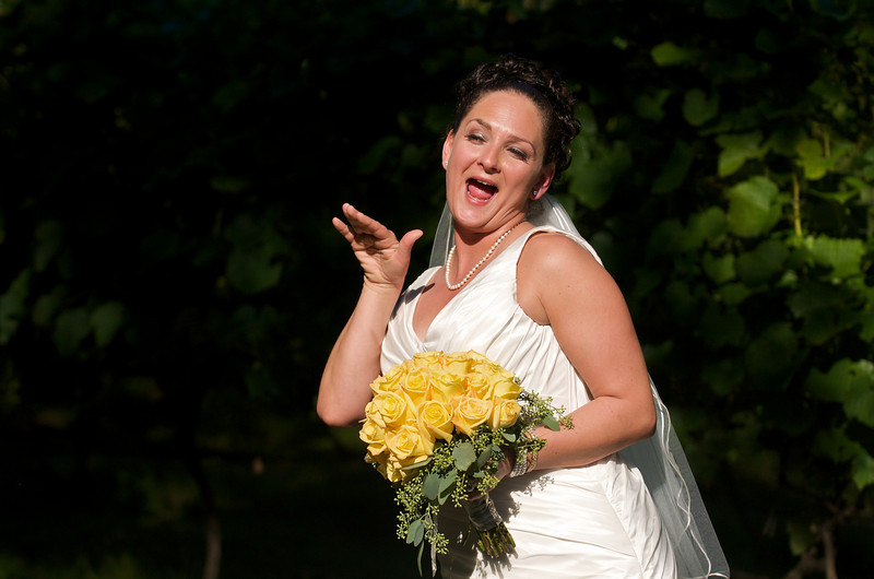erin_dave_wedding_174.jpg
