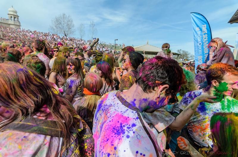 Festival-of-colors-20140329-204.jpg