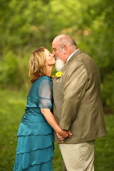 Breeden Wedding PRINT 5.16.15-440.jpg