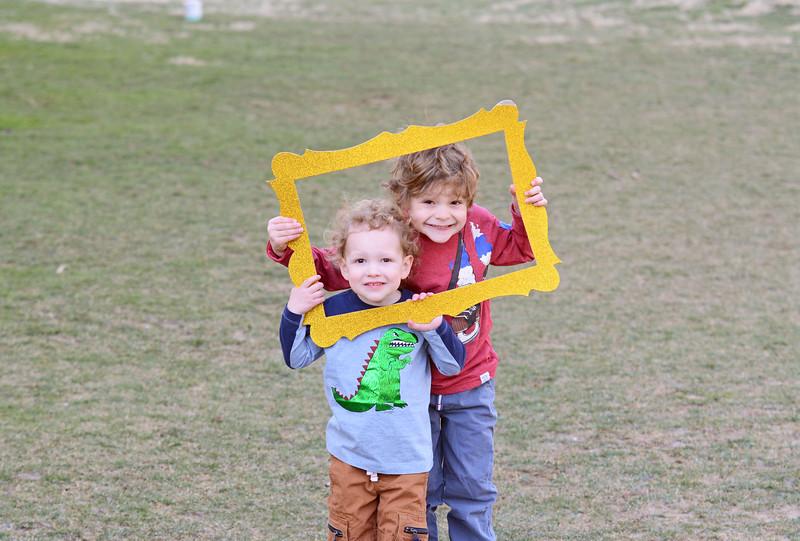 Siblings_Wyatt and Milo Bowen.JPG