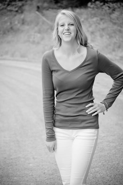 Becky Parker Full Resolution-82.jpg