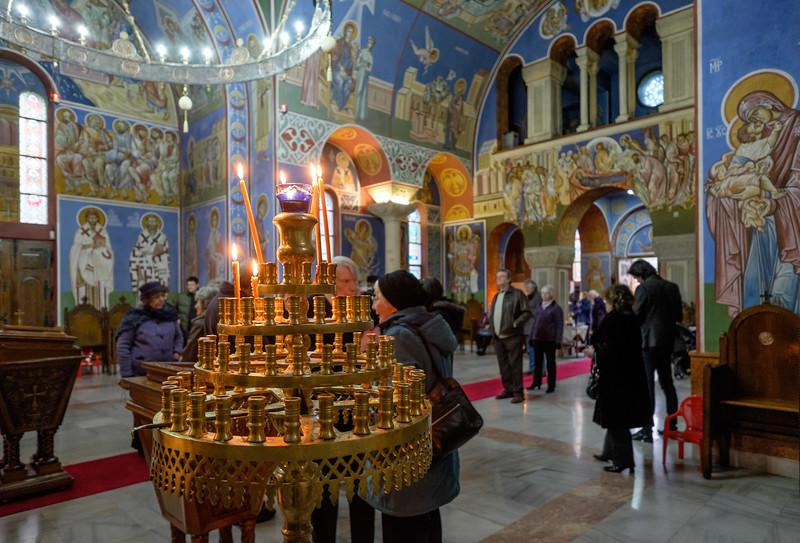 dap_20160213_serbian_church_0010.jpg