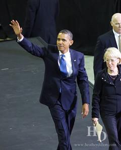 2010-10 President