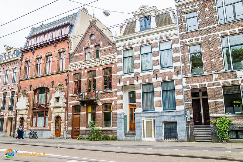 Amsterdam-2015-01523.jpg