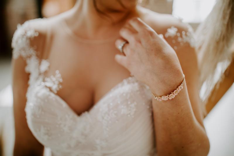 Real Wedding Cover Shoot 01-1046.jpg