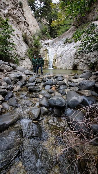 20190621040-Switzer Falls, Bear Canyon.jpg