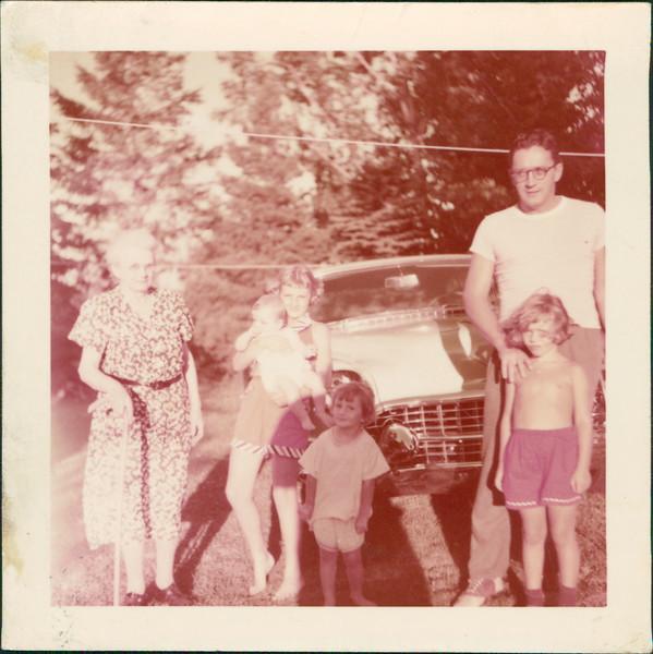 1956_George_E30-01.jpg