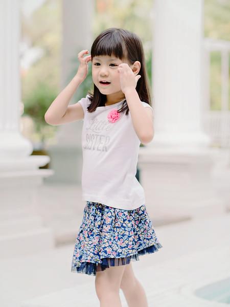 Lovely_Sisters_Family_Portrait_Singapore-4453.JPG