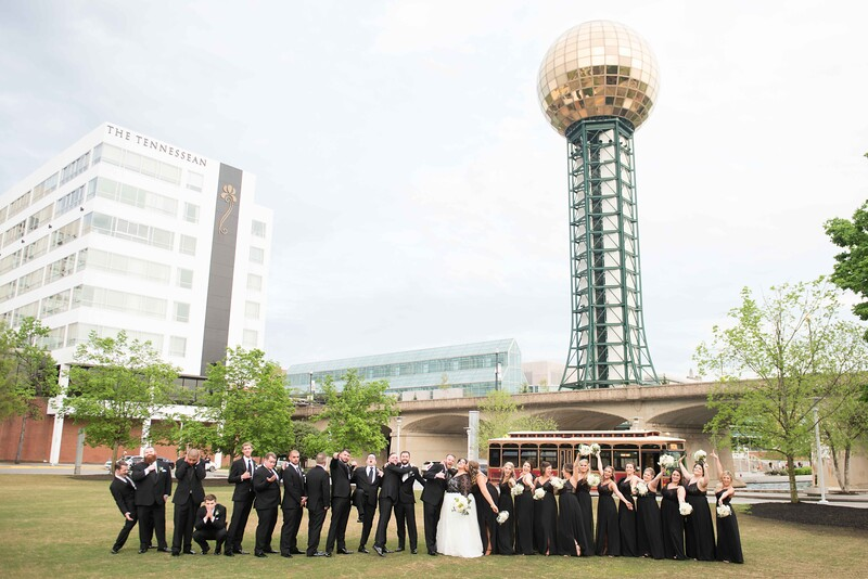 downtown-knoxville-bridal-party.jpg