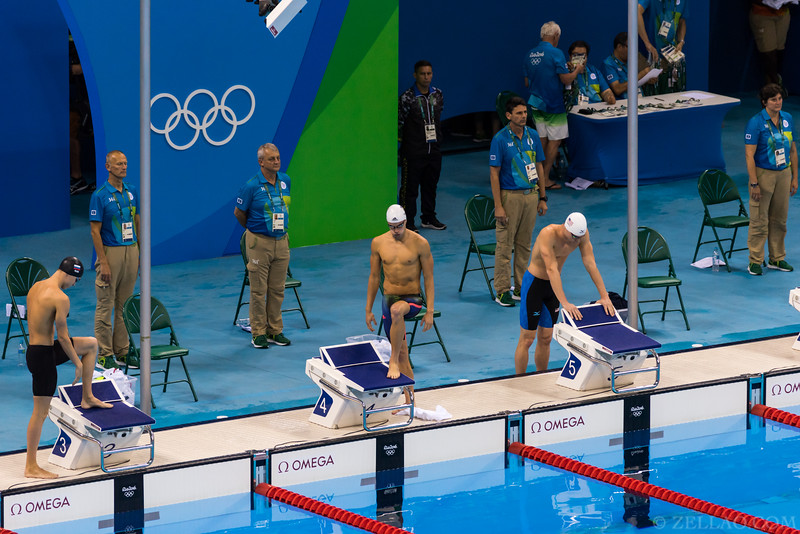 Rio-Olympic-Games-2016-by-Zellao-160809-04798.jpg