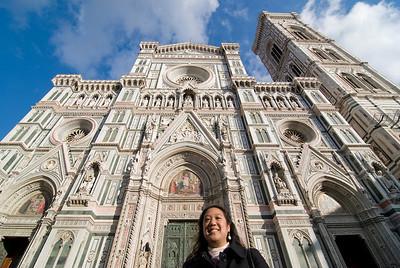 Firenze 02.09