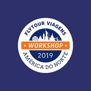 Workshop Flytour Viagens
