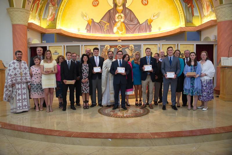 2018-05-20-Church-School-Graduation_028.jpg
