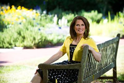 Michelle Bachmann 2011