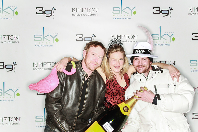 Fear & Loathing New Years Eve At The Sky Hotel In Aspen-Photo Booth Rental-SocialLightPhoto.com-237.jpg
