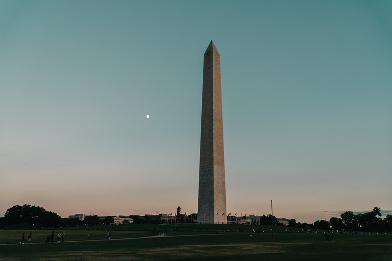 171001-washingtondc-7.jpg