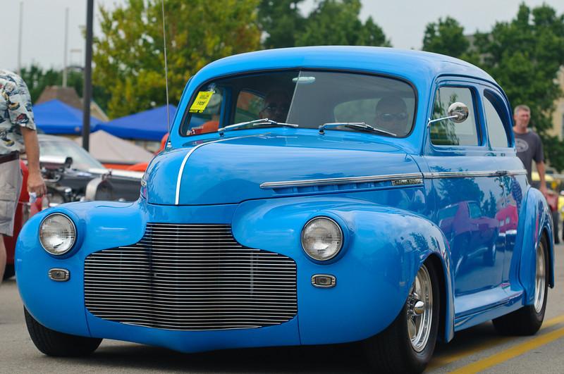2011 Kentucky NSRA-1496.jpg