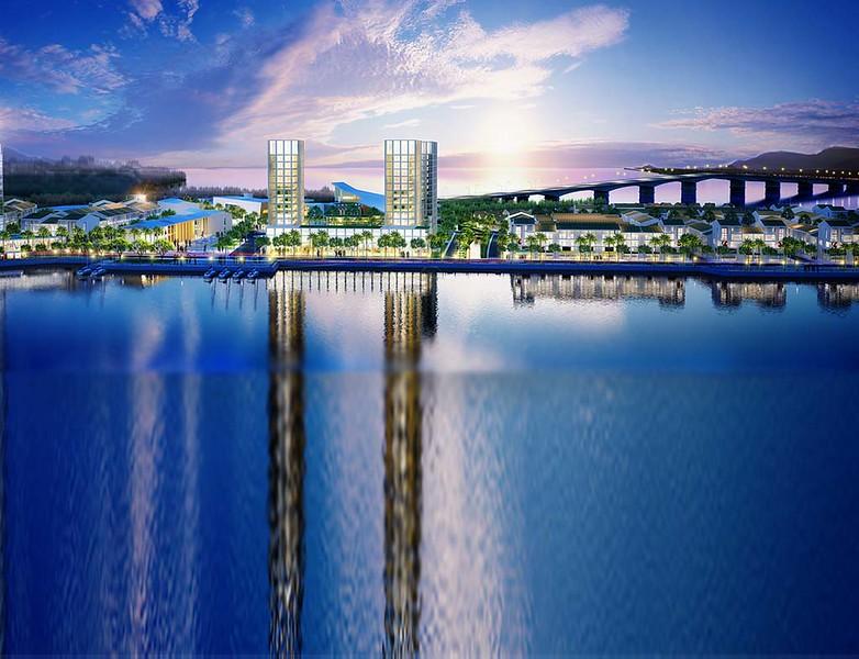 marine-city-water-view.jpg