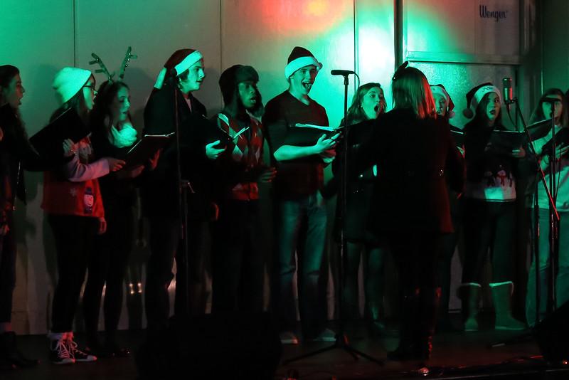 2014 Dec - Harrisburg Christmas Tree Lighting-0490.jpg